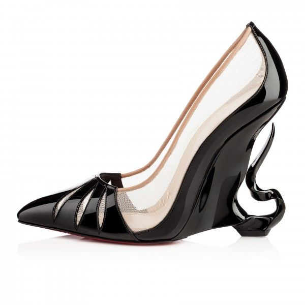 louboutin maleficient