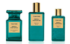 Neroli Portofino tom ford collection