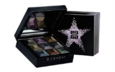 Folie de Noirs Givenchy