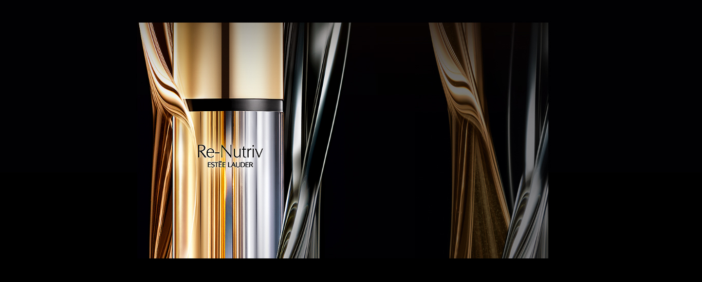 Re-Nutriv Ultimate Diamond Sculpting Refinishing Dual Infusion