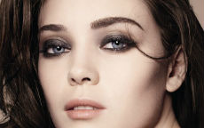 EYE e BROW MAESTRO, l'ombretto crema Armani beauty