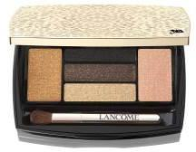 happy holidays lancome 2014
