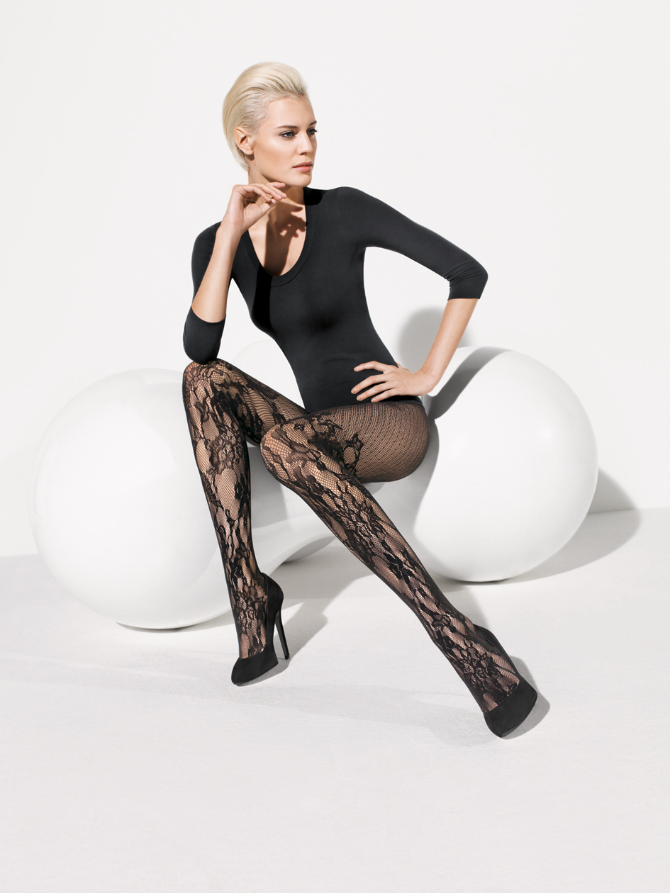 wolford natale 2014