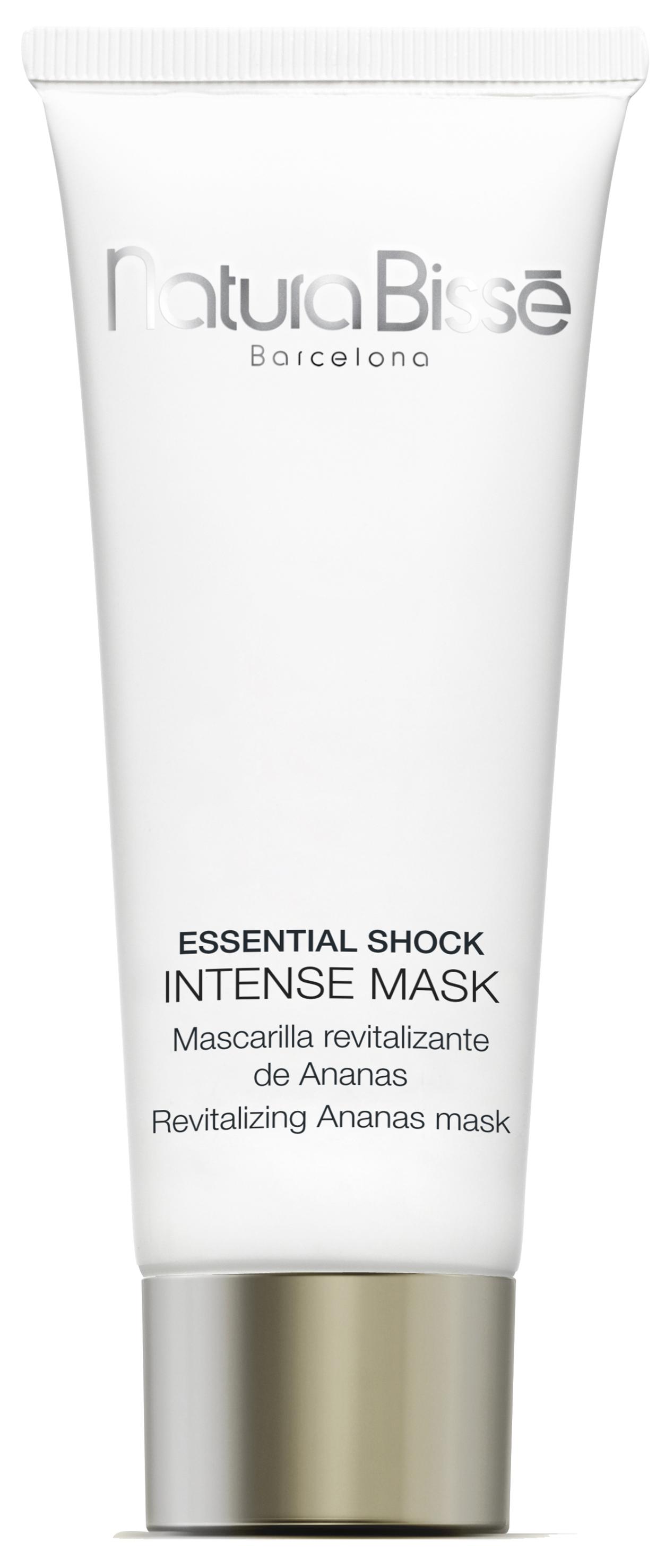 Essential Shock Intense Line