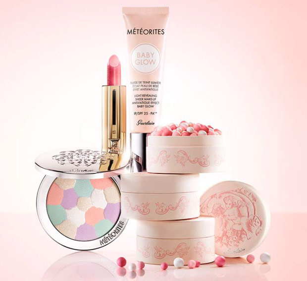 guerlain-les-tendres-collezione-make-up-primavera-2015