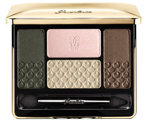guerlain-les-tendres-encrin-four-couleurs-eyeshadow-palette-les-nuees