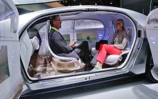 mercedes-f-015-auto-di-lusso-luxury-in-motion