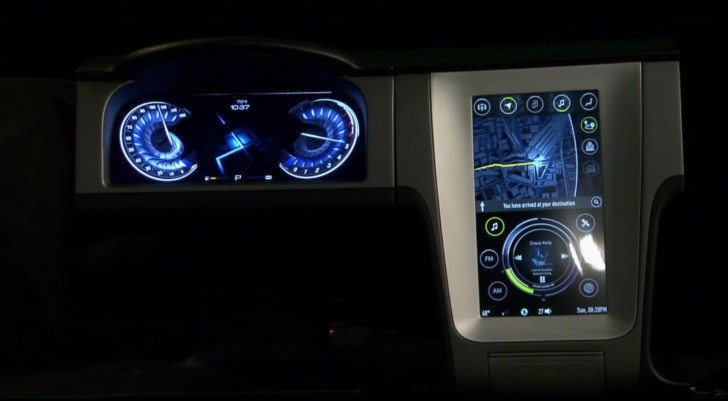 nvidia-unveils-future-cars-computing-platforms-at-2015-ces-video-90676_1