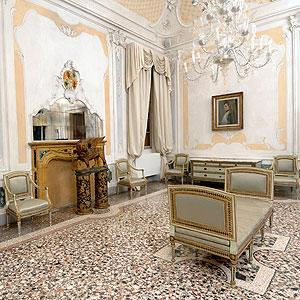 villa_manin_sala_interna- location per feste di lusso