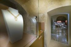 Museo del gioiello a Vicenza
