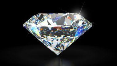 Taglio Brillante Diamante