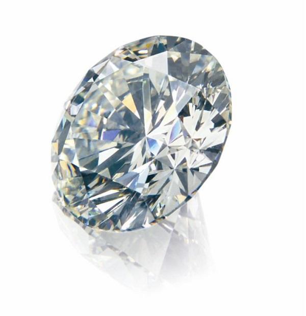 il significato delle pietre preziose