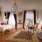 migliori hotel italia
