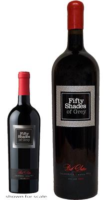 vino, luxury, magnum