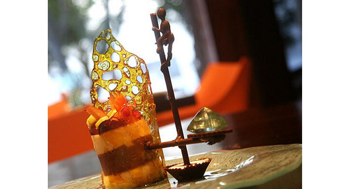 Sri Lanka-dolce luxury-tentazioniluxury