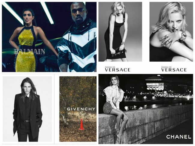 testimonial moda pe 2015