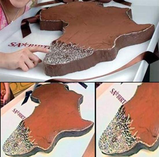 torta-africa-luxury