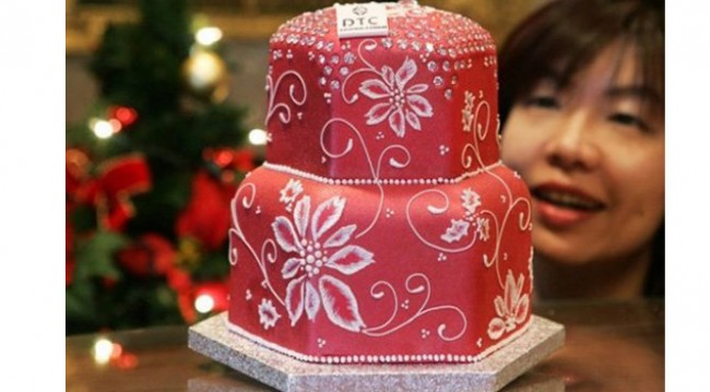 torta-natale-luxury