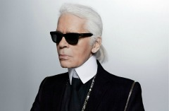 Karl Lagerfeld (Pic: Businessoffashion)