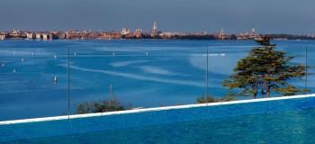 miglior hotel a Venezia