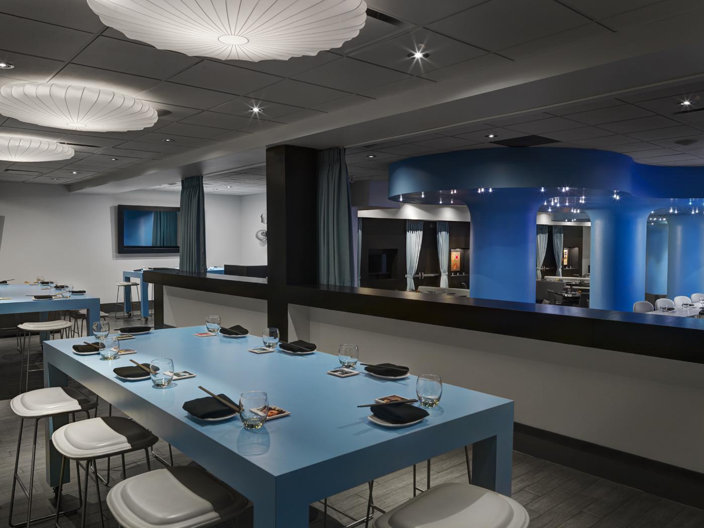 Design Hotel Il Berg Luxury Hotel Di Roma : Hotel d arte di lusso da conoscere