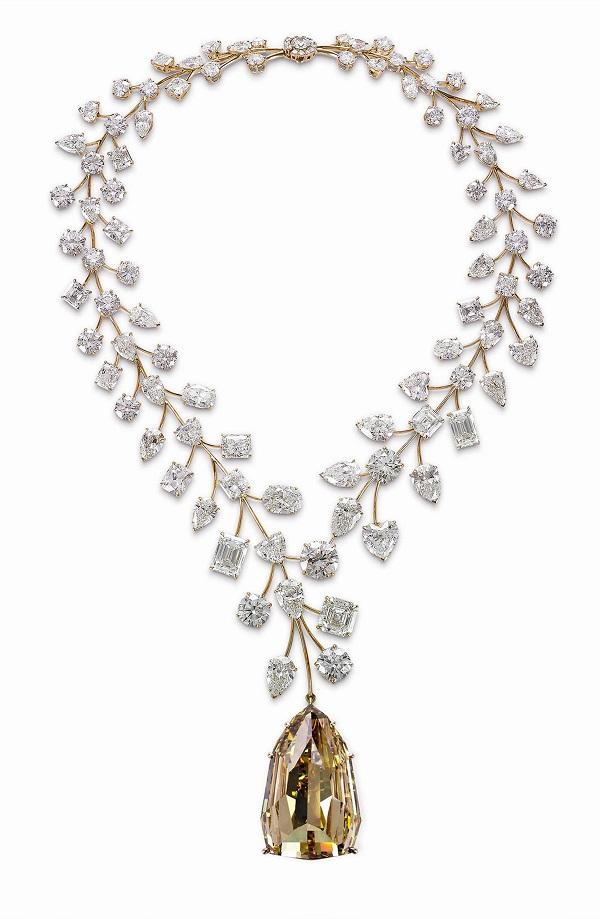 I gioielli pi costosi del mondo for I gioielli piu belli del mondo