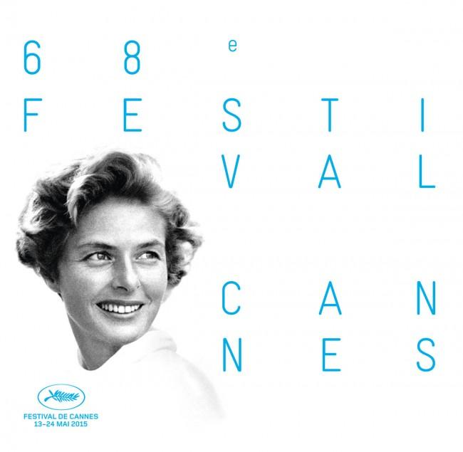 68-festival-di-cannes