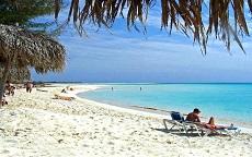 spiagge più belle al mondo