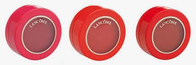 lancome french paradise