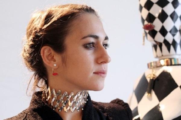 Gioielli e bijoux d'alta moda