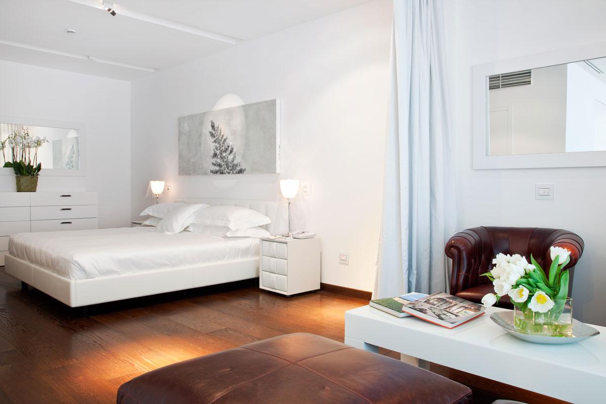 Abete-Bianco-Grand-Presidential-Suite