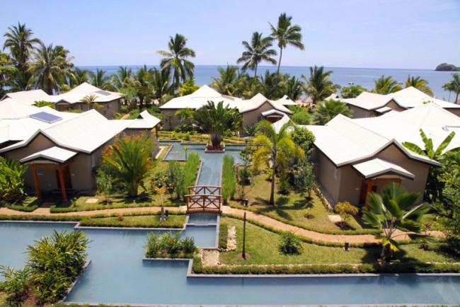 PalmBeach_Madagascar-velatour