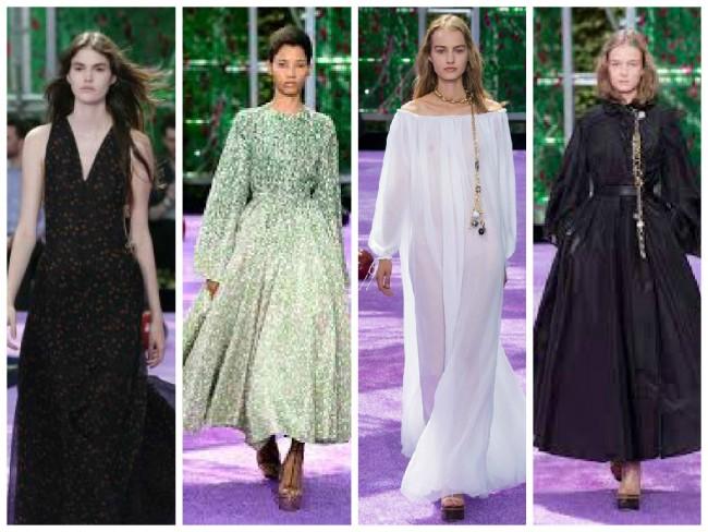 Paris Haute Couture AI 2015-2016