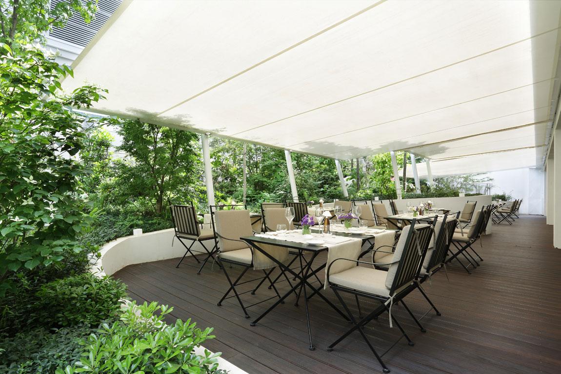 magna-pars-giardino