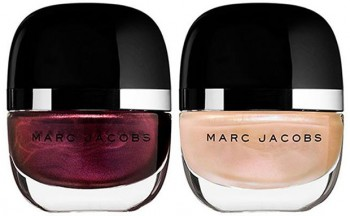 marc jacobs make up pe 2015