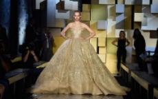 Paris Haute Couture AI 2015-2016, tutte le sfilate