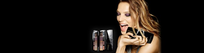 lancome audacity in paris