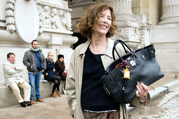 jelly birkin bag - Jane Birkin vuole togliere il suo nome dalla borsa Croco