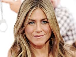 jennifer aniston è incinta di due gemelle