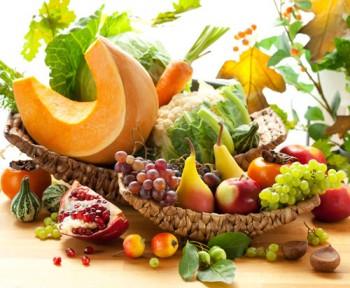 autunno cucina tentazioni