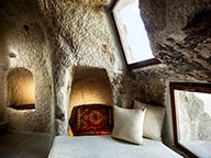 viaggio in Cappadocia