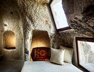 museum_hotel_cappadocia_kandilli viaggio in Cappadocia