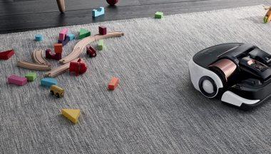 Samsung Welcome to new Home, il futuro a casa nostra