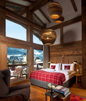 hotel-kitzhof-moutain-design-resort-bedroom-studio-interior-design-city-view-by-winter-k-02-x2
