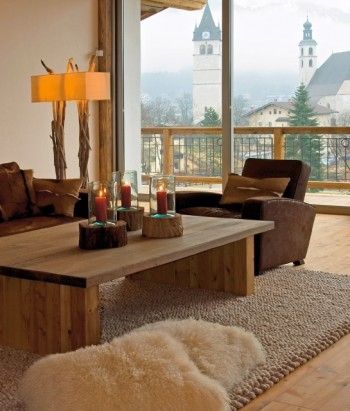 hotel-kitzhof-moutain-design-resort-interior-detaisl-mountain-view-room-by-winter-k-01-x2