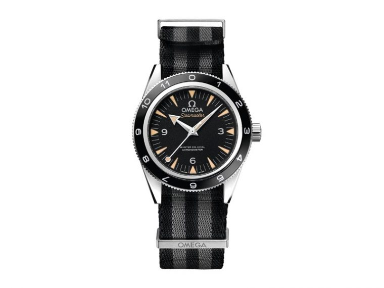 omega spectre james bond