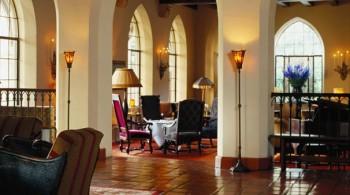 hotel di lusso favoriti