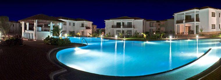 3 mete vacanze invernali per un lusso a buon prezzo - Canarie a dicembre si fa il bagno ...