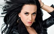 Katy Perry vip