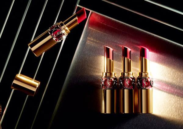 YSL-Spring-2016-Rouge-Volupte-Shine-1